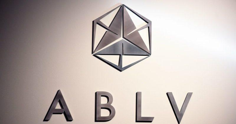 Общество: По делу об отмывании 50 млн евро через ABLV Bank арестован гражданин Белоруссии