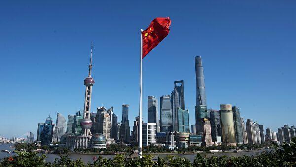 Общество: Китай выделит более 10,2 млрд долларов на борьбу с коронавирусом - Cursorinfo: главные новости Израиля
