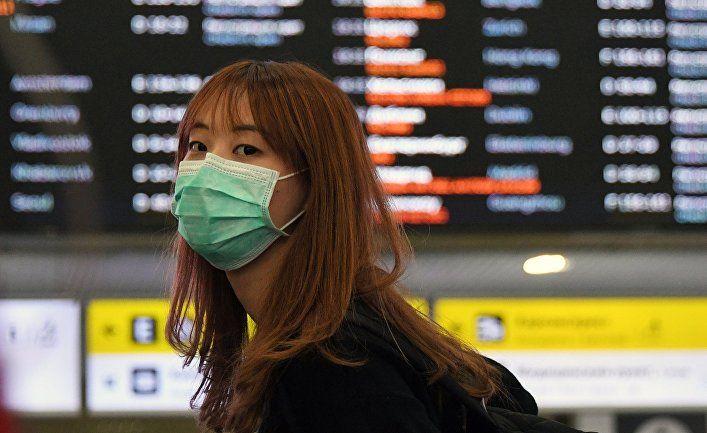Общество: Жэньминь жибао (Китай): Китай заслуживает похвалы, а не атаки за усилия по сокращению распространения коронавируса