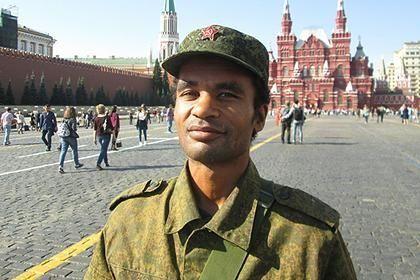 Общество: Террорист «ДНР» задержан в России для передачи Украине под суд