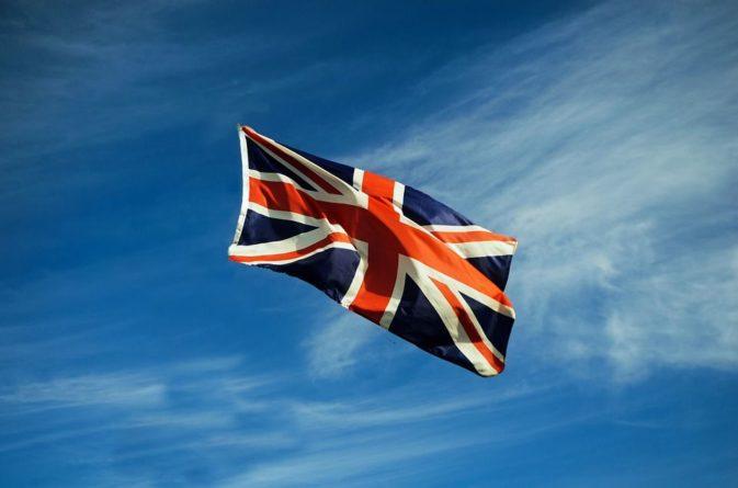 Общество: Израиль просит Великобританию включить Иудею и Самарию в соглашение о свободной торговле - Cursorinfo: главные новости Израиля