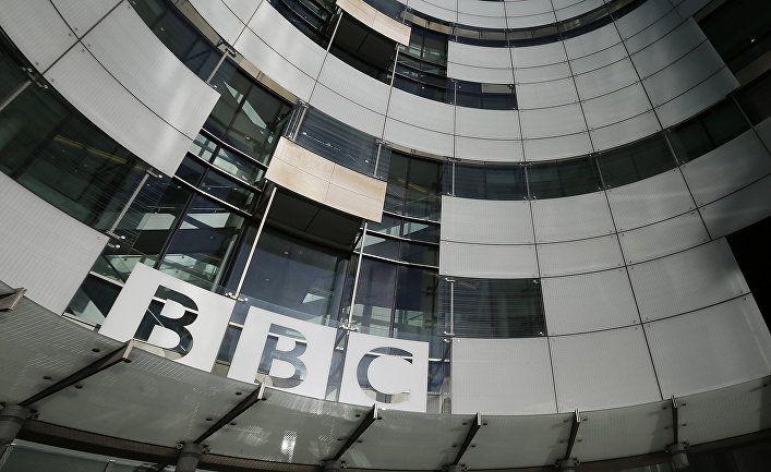 Общество: The Times (Великобритания): глава Би-би-си утверждает, что сокращение бюджета Би-би-си поможет РФ и Китаю сеять ложь по всему миру