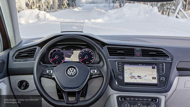 """Эксперты представили рейтинг машин, претендующих на звание """"Всемирный авто года"""""""