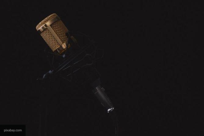 Общество: В Лондоне поставят новый мюзикл про Боба Марли