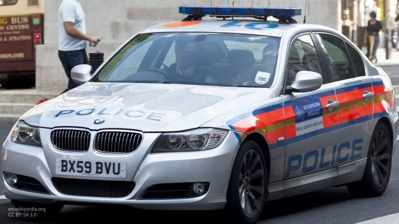 Осуждены члены британской банды педофилов, где девочку изнасиловали 300 мужчин