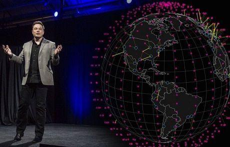 Общество: ГРУ намерилось уничтожить всемирный интернет? — Аnti-colorados