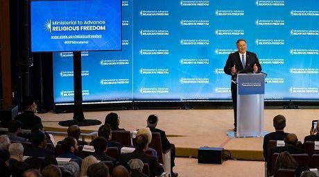 Новый международный альянс, в который входит Украина, приступает к борьбе: подробности
