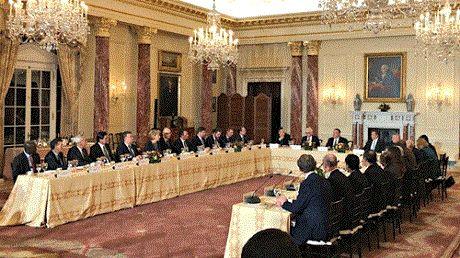 Общество: Новый международный альянс, в который входит Украина, приступает к борьбе: подробности