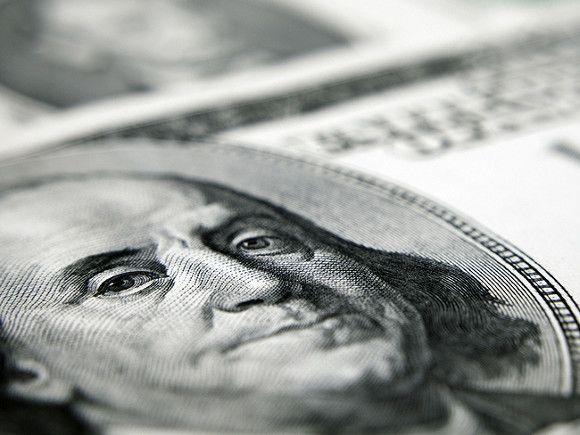 Общество: Россия вновь начала скупать американские облигации