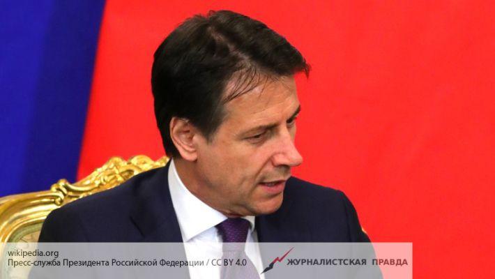 Общество: Коронавирус в Италии — последние новости сегодня 17 марта 2020: Пик заражения COVID-19 еще не достигнут, страна парализована