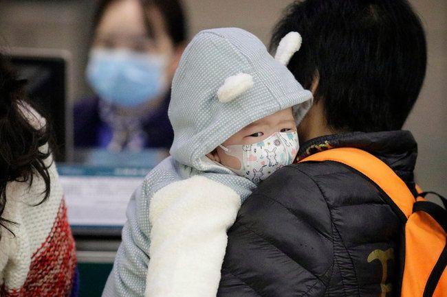 Общество: Из-за коронавируса люди все больше изолируются от общества: к каким последствиям это приведет
