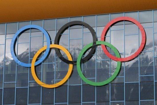 Общество: Япония готовится к разорению после отмены Олимпиады в Токио