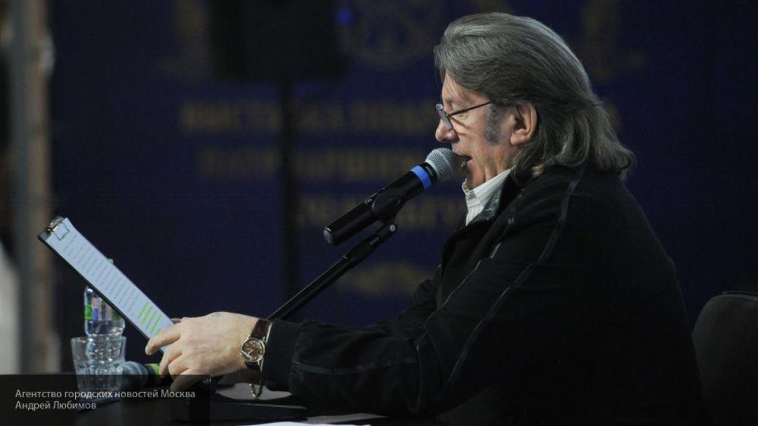 Лоза прокомментировал идею о проведении Евровидения онлайн