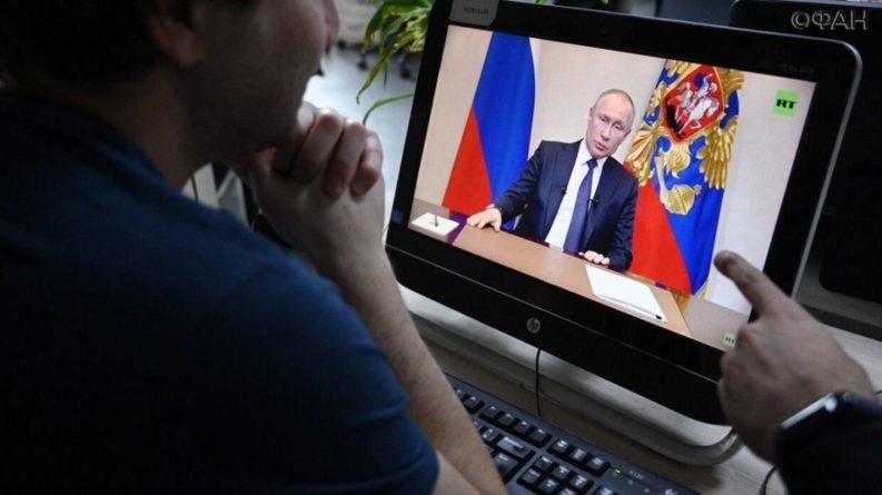 Общество: В Госдуме назвали объявленную нерабочей следующую неделю переломным моментом