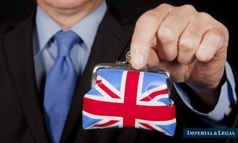 Общество: Англия зовёт: как приумножить капитал и получить гражданство Великобритании?