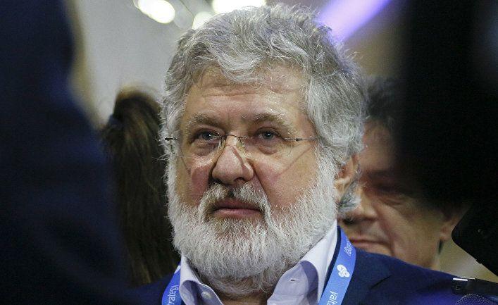 Общество: Financial Times (Великобритания): Украина пытается получить кредит МВФ с помощью принятия закона о чистке банков-банкротов