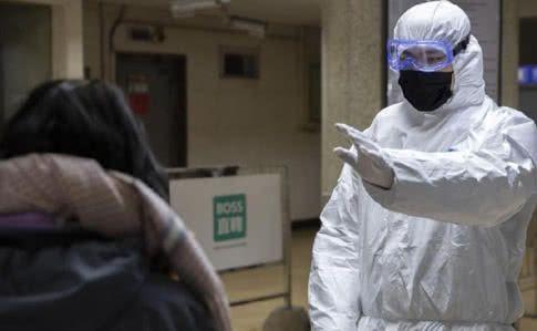 Общество: В Великобритании за сутки умерли 260 пациентов с коронавирусом