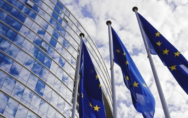 Общество: В ЕС ожидают, что Британия захочет продлить переходной период по Brexit из-за коронавируса