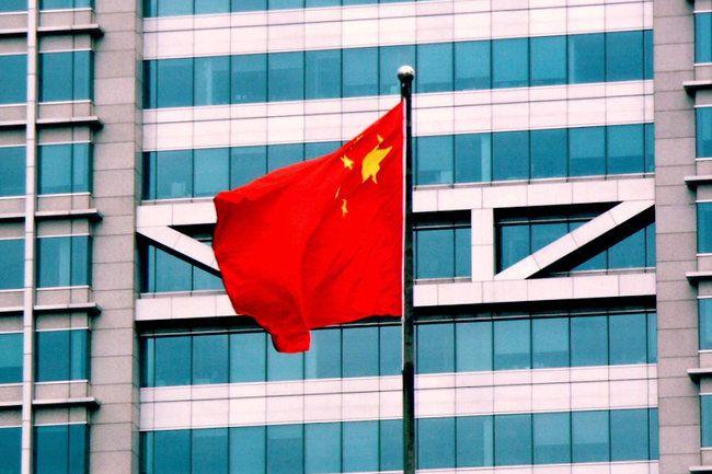 Общество: Победивший коронавирус Китай может стать новым гегемоном – эксперт