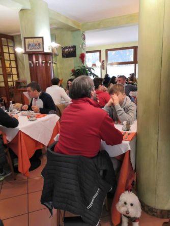 Общество: Коронавирус в Италии — последние новости сегодня 31 марта 2020: Число зараженных все еще растет, пик не пройден