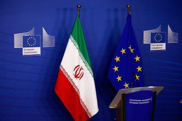 Общество: «Евротройка» пошла поперёк США: Иран получил партию медицинского груза