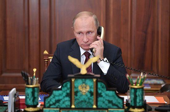 Общество: Борис Джонсон пригласил Владимира Путина на саммит по вакцине от Covid-19