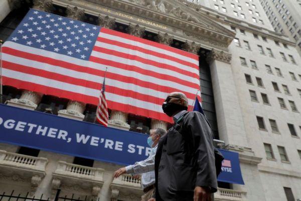 Общество: Медленный рост четвертый день подряд: Итоги биржевой торговли 28 мая