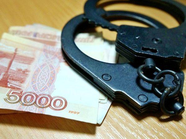Общество: Экс-спикера нижегородской думы заочно арестовали по обвинению в получении взяток