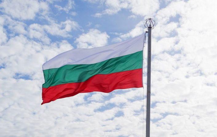 Общество: Болгария открыла границы для 29 стран, но не для Украины