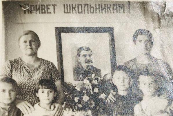 Общество: «Мы Гитлера не избирали»: интервью российского немца