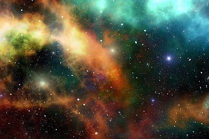 Общество: Подсчитано возможное число инопланетян в Млечном Пути