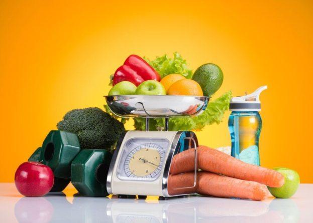 Общество: В Британии набирают популярность опасные диеты