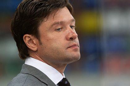 Общество: В Подмосковье ограбили дом чемпиона по хоккею