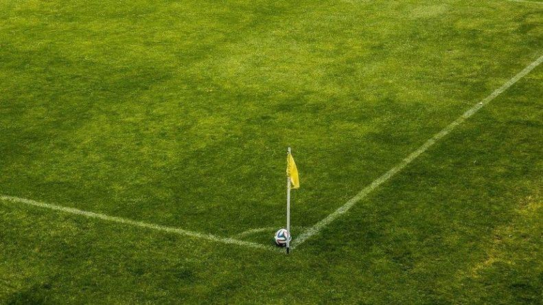 Общество: Трёх заразившихся коронавирусом выявили в двух клубах Чемпионшипа