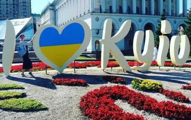Общество: Facebook принял важное решение по написанию украинской столицы
