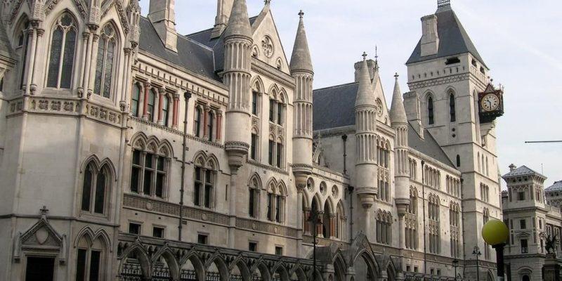 Общество: Суд Англии разрешил британскому банку не возвращать долги российскому бизнесмену из списка Forbes