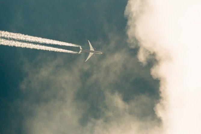 Общество: Великобритания и Вьетнам: Роспотребнадзор предложил возобновить полеты в Европу и Азию