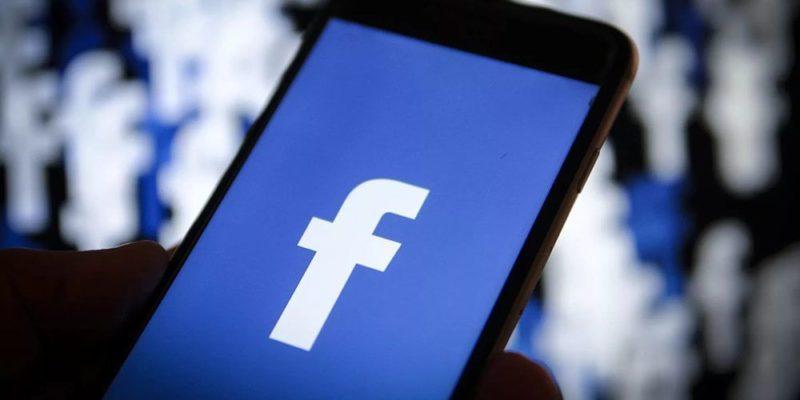 Общество: На глазах у сотен человек: британец совершил самоубийство в прямом эфире в Facebook