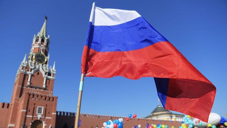 Общество: Россия признала нежелательными шесть организаций из США и одну из Британии