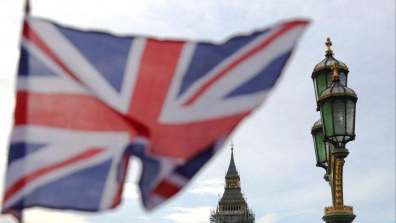 Общество: «Россия — красная тряпка для всего ЕС»: политолог о «вмешательстве» РФ в политику Британии
