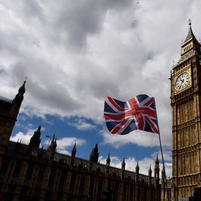 """Общество: Великобритания рискует превратиться в """"культурную пустыню"""" из-за массовых увольнений работников культуры"""