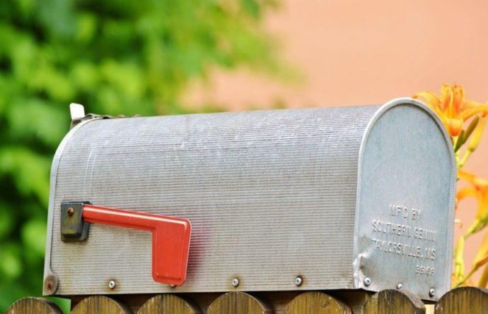 Общество: Пенсионера в Великобритании «засыпали» резиновыми уточками, которых он не заказывал