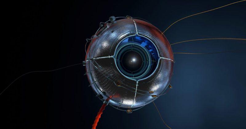 Общество: Великобритания увидела угрозу в испытании российского космического спутника