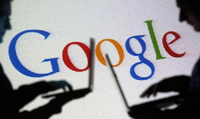 Общество: Google проложит через океан оптоволоконный кабель в Испанию и Британию