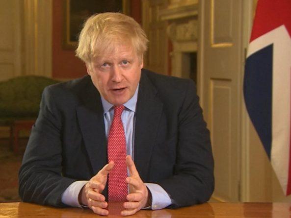 Общество: «Нам нужны решительные действия»: Премьер Великобритании предупредил о второй волне коронавируса в Европе