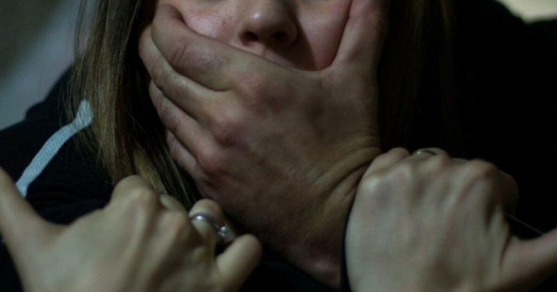 Общество: В Великобритании экс-министра обвиняют в изнасиловании