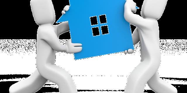 Двойная(Double room) комната в Люишам(Lewisham) 2 зона