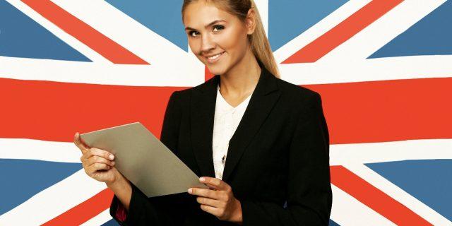 Гражданство ЕС,ВНЖ,замена ВУ и тд