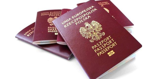Помощь в оформлении гражданства ЕС