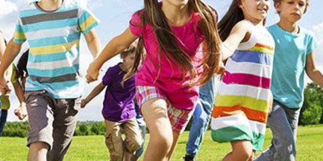 Сезоны полезной радости для подростка и спокойствия для родителей